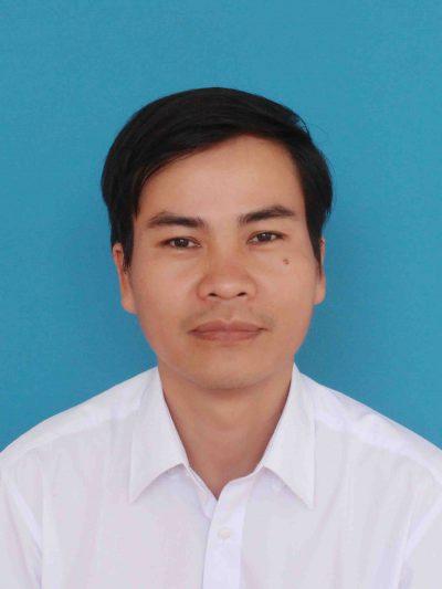 Nguyễn Sĩ Tuân