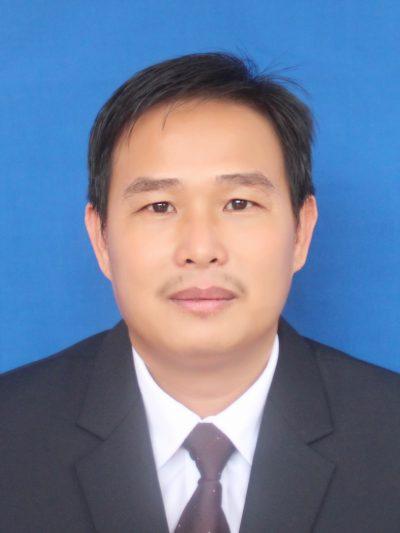 Nguyễn Viết Thanh
